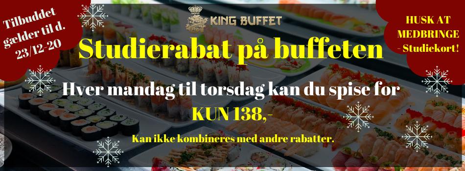 kingbuffet.dk (8)