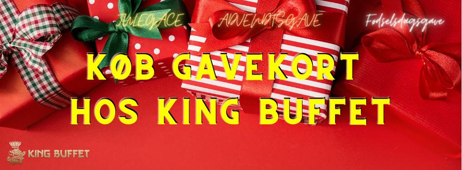 kingbuffet.dk (9)